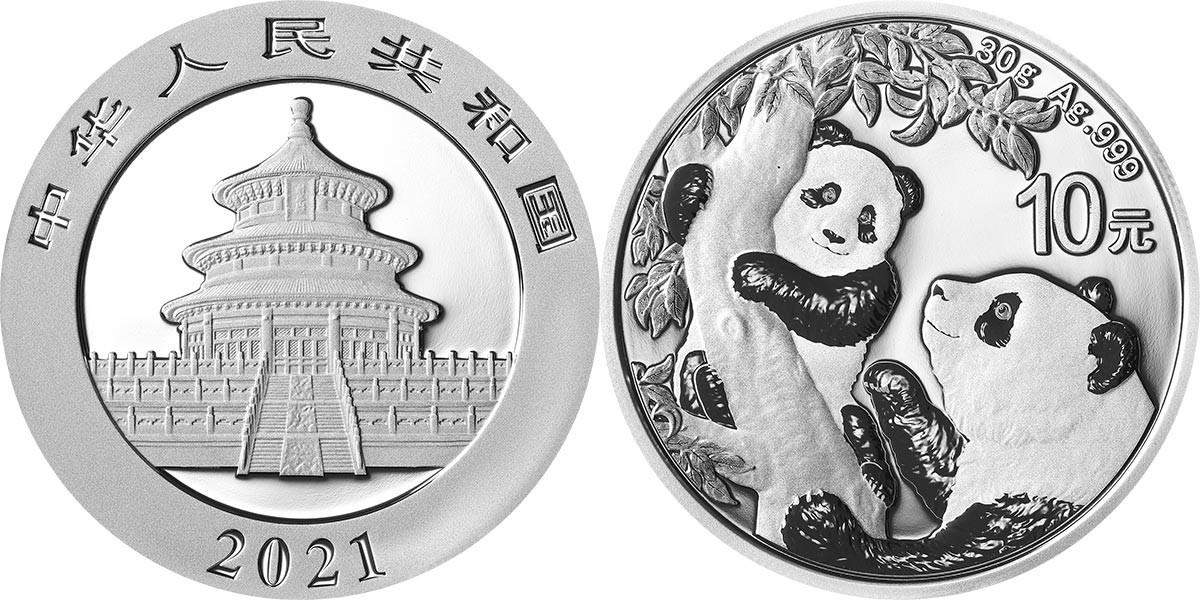 chine-2021-panda-30-g
