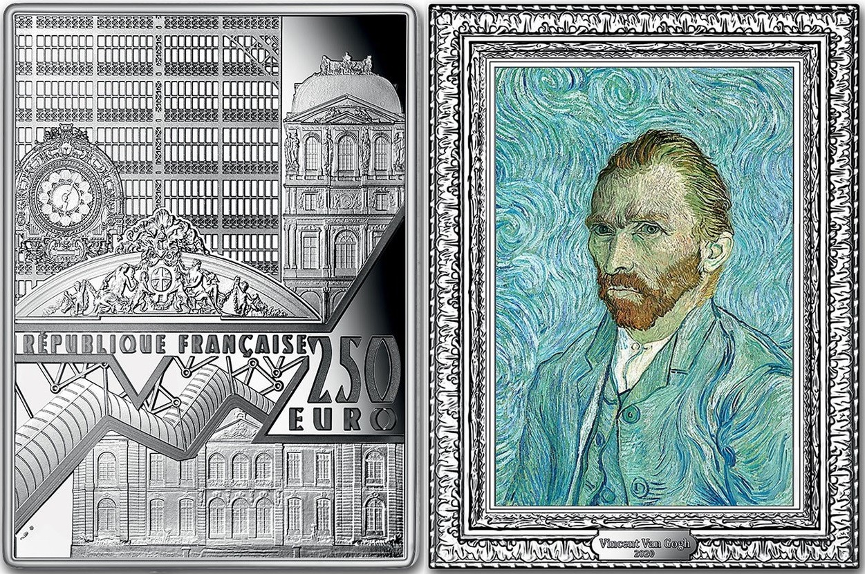france-2020-autoportrait-van-gogh-500-g