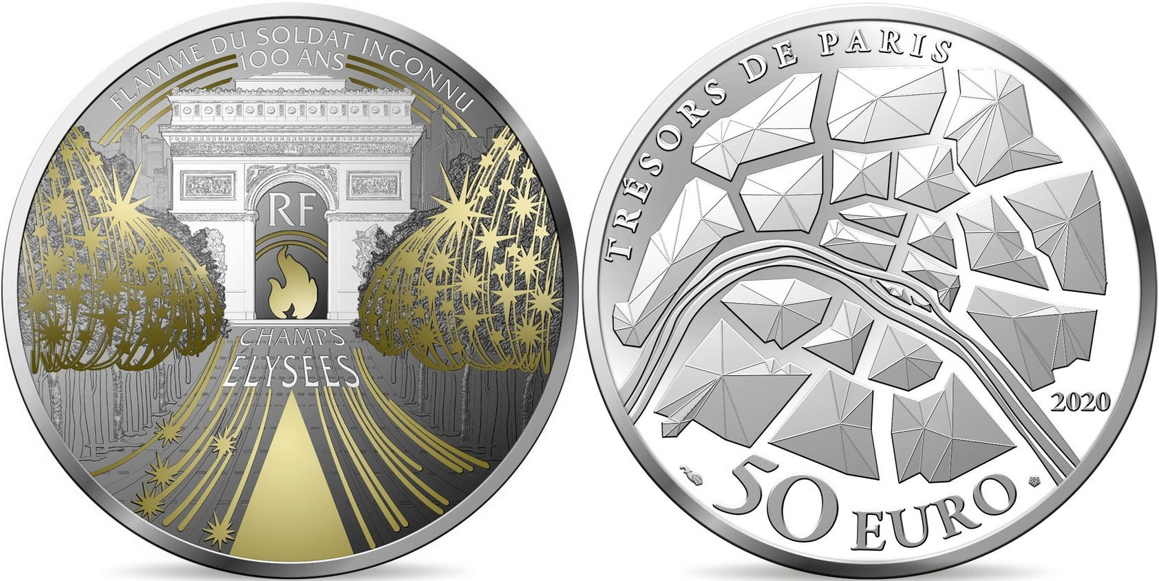 france-2020-champs-elysees-5-oz
