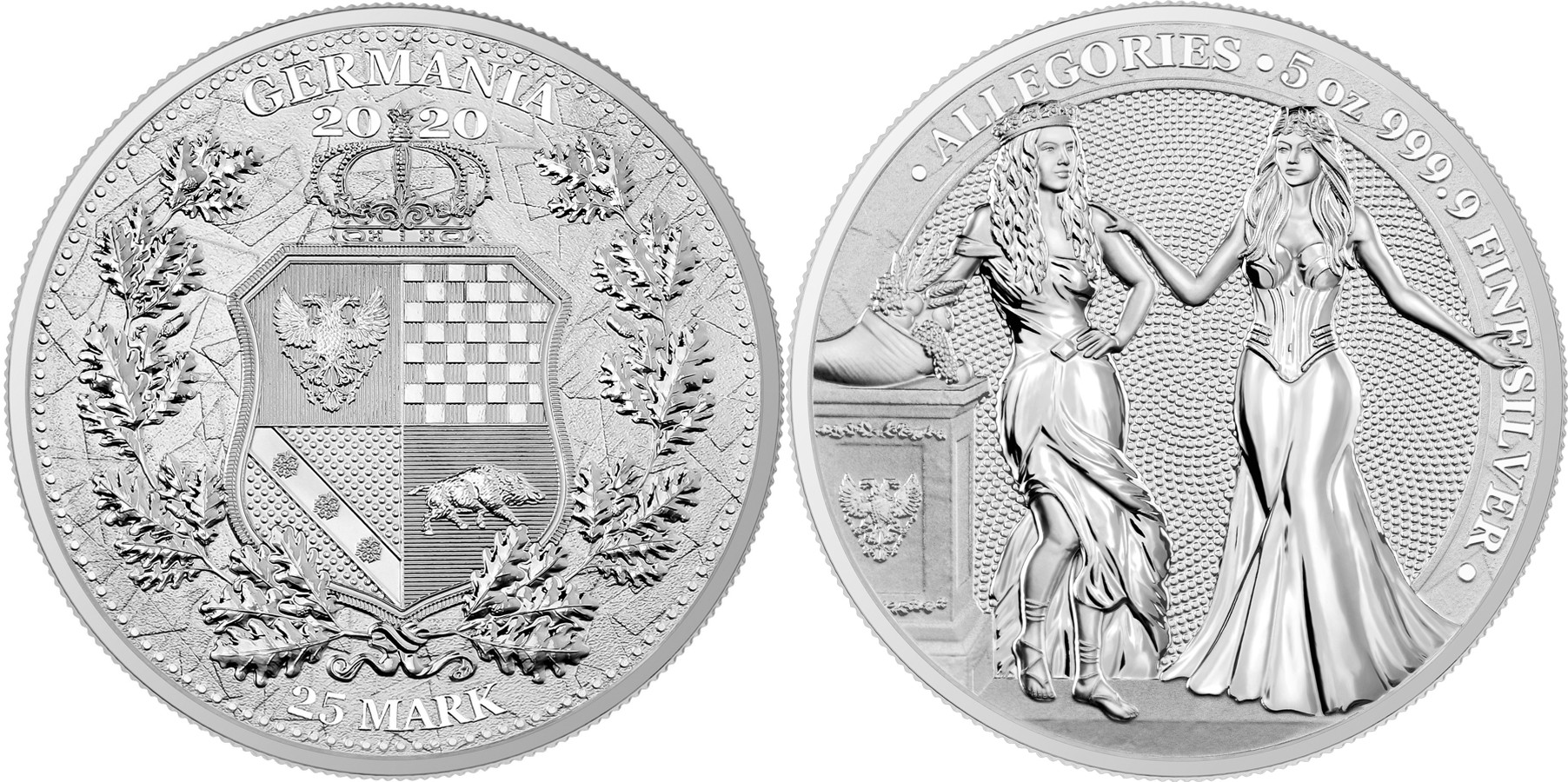 germanie-2020-allegories-italia-et-germania-5-oz
