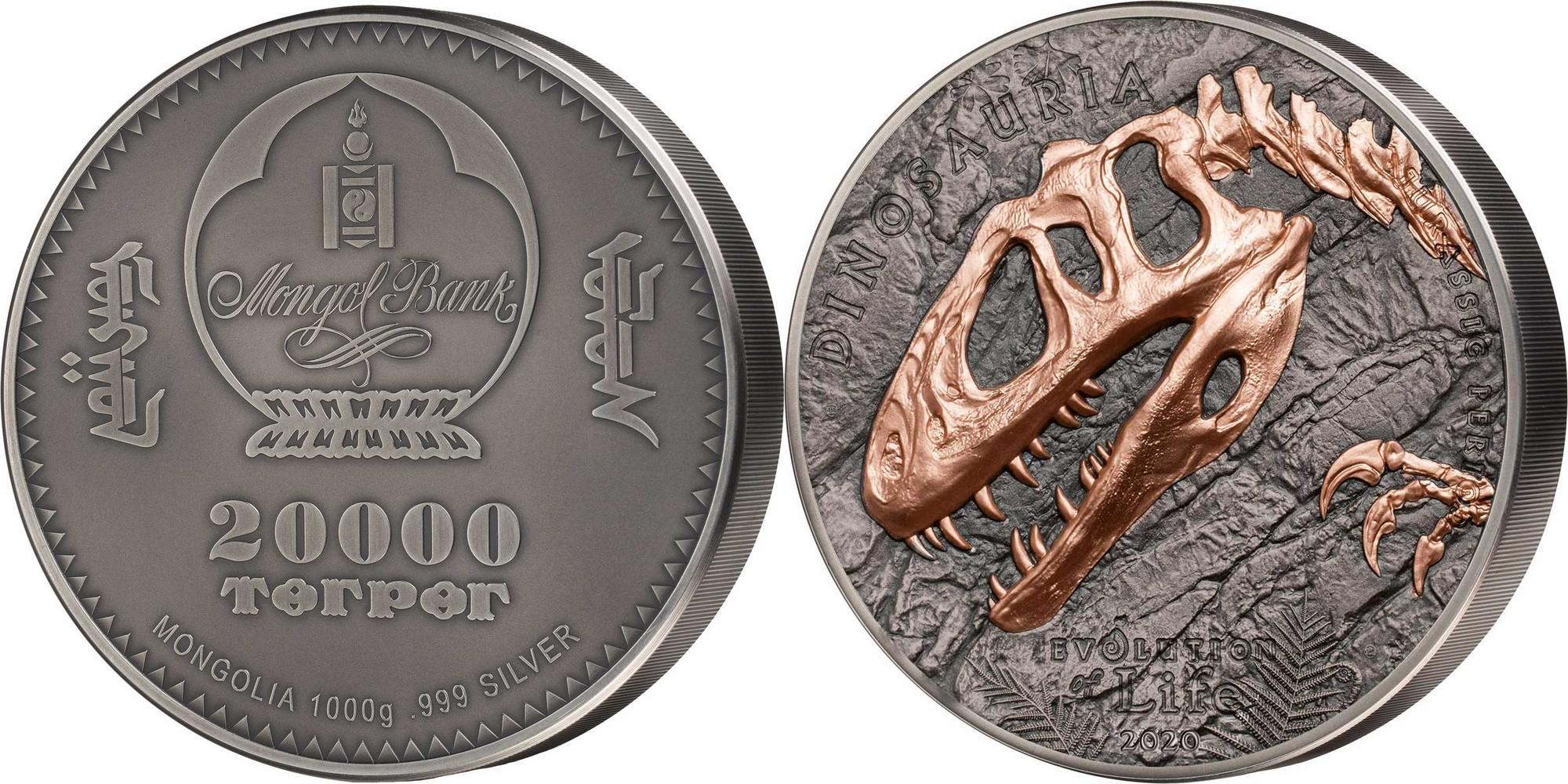 mongolie-2020-sinoraptor-kg