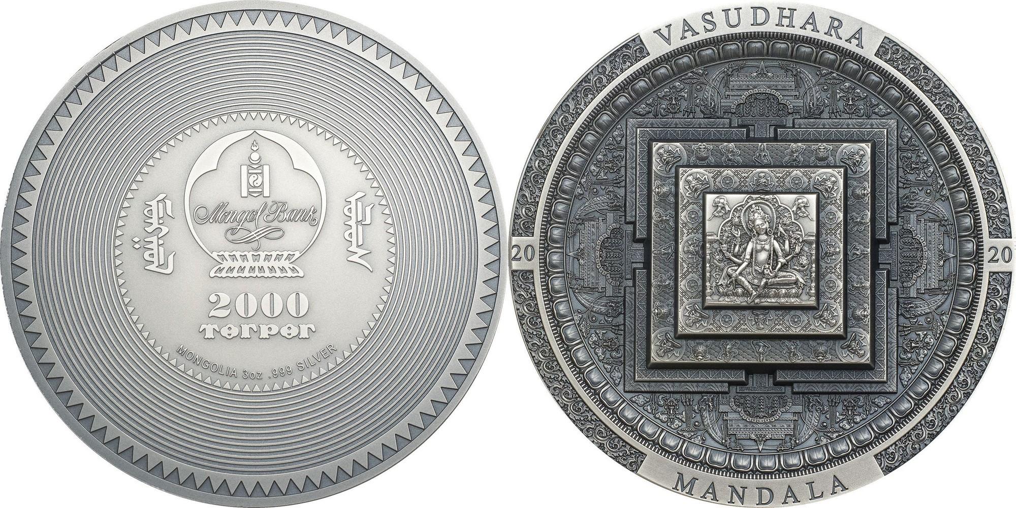 mongolie-2020-vasudhara-mandala