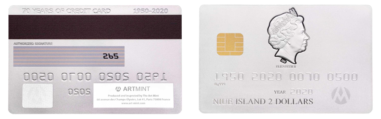 niue-2020-70-ans-de-la-carte-de-credit