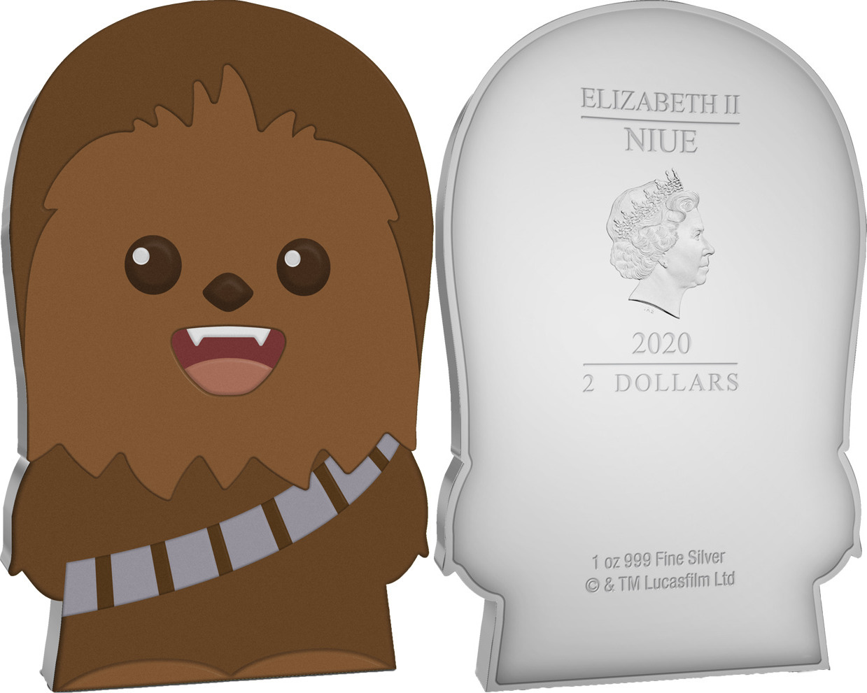 niue-2020-chibi-star-wars-chewbacca