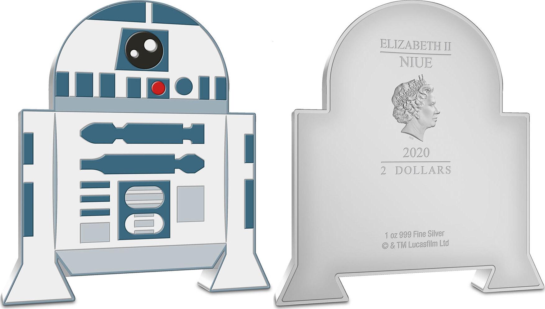 niue-2020-chibi-star-wars-r2d2