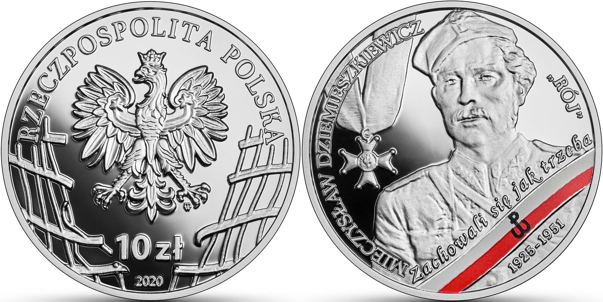 pologne-2020-Mieczyslaw-Dziemieszkiewicz