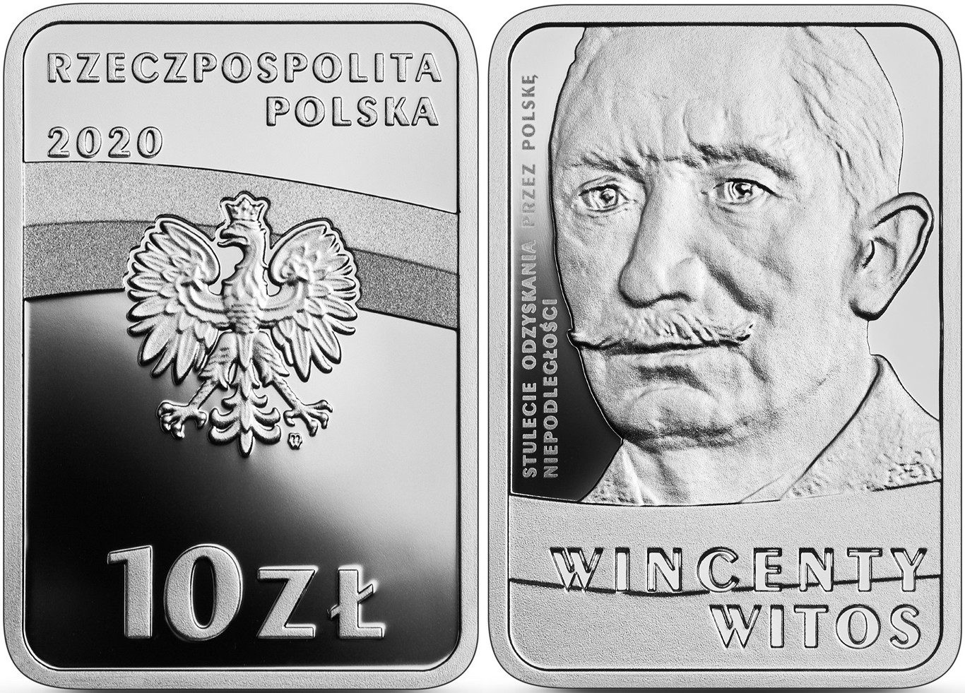 pologne-2020-wincenty-witos