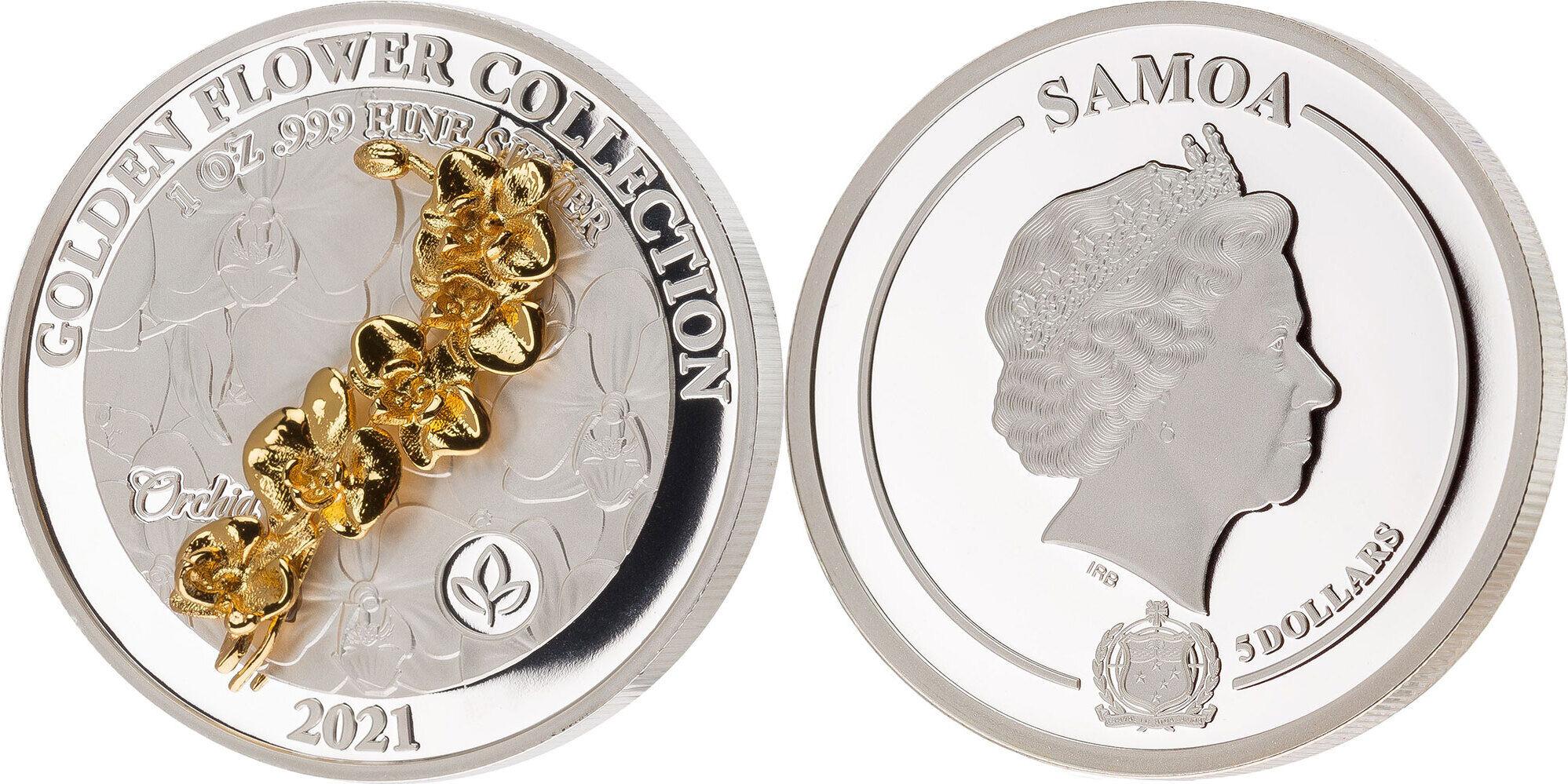 samoa-2021-collection-fleur-doree-orchidee