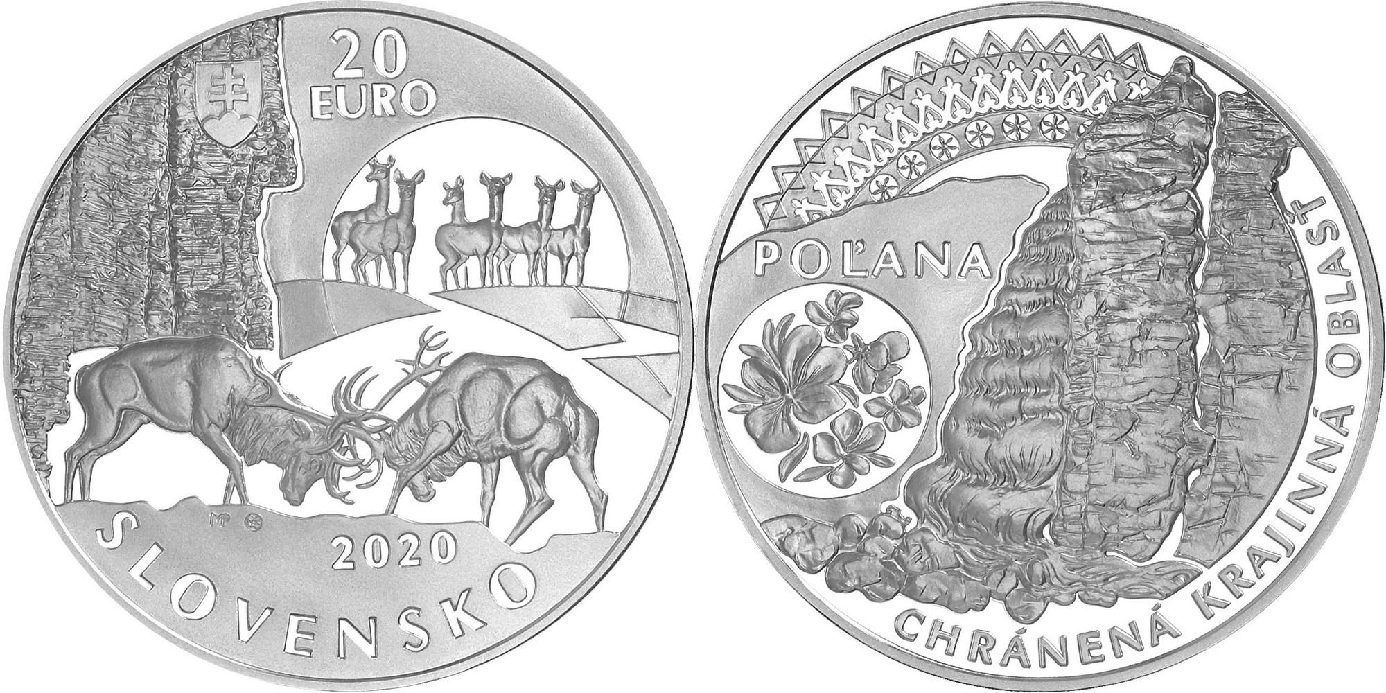 slovaquie-2020-montagnes-polana