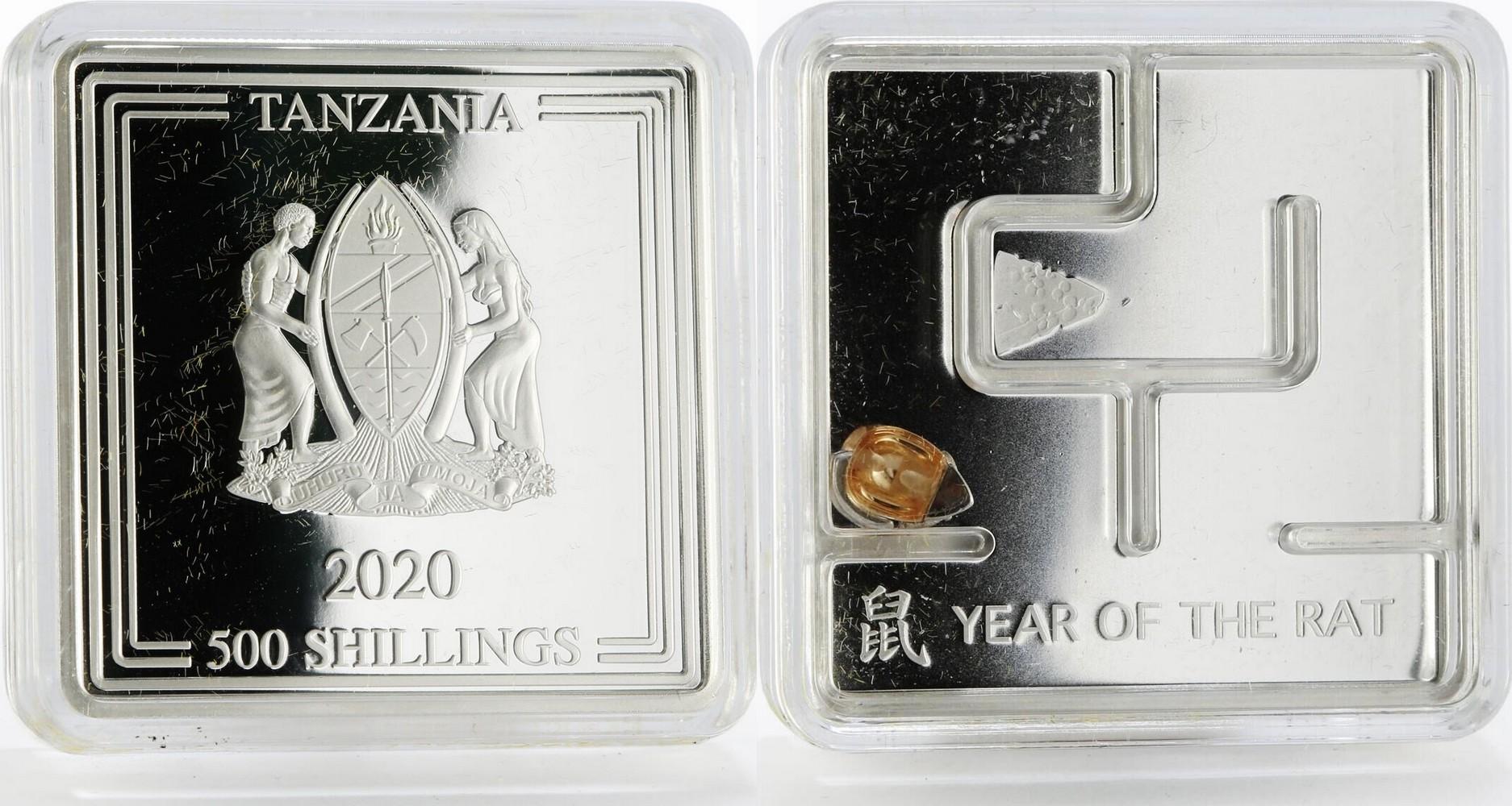 tanzanie-2020-annee-du-rat