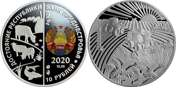 transnistrie-2020-propriete-de-la-republique-agriculture