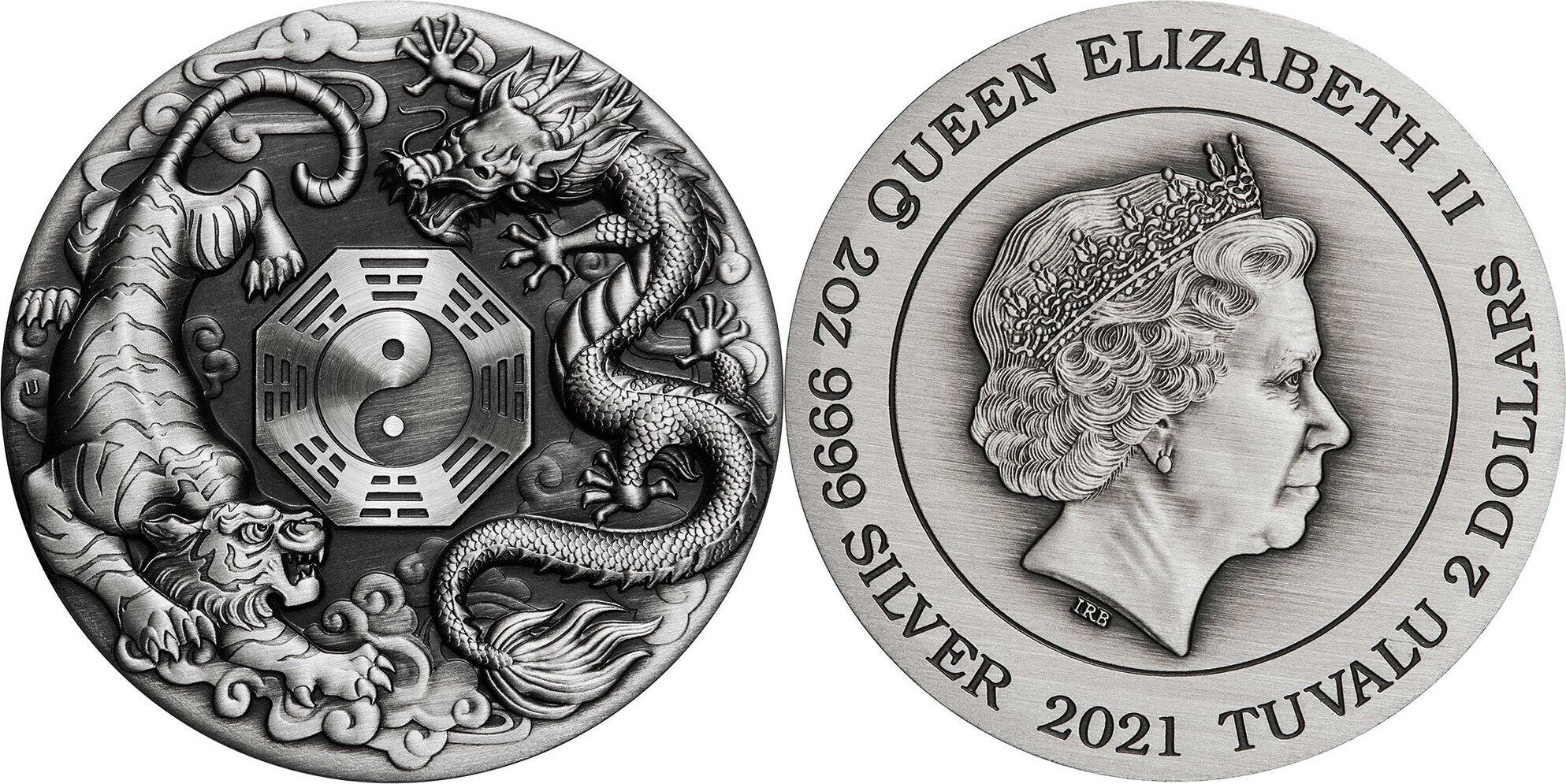 tuvalu-2021-tigre-et-dragon