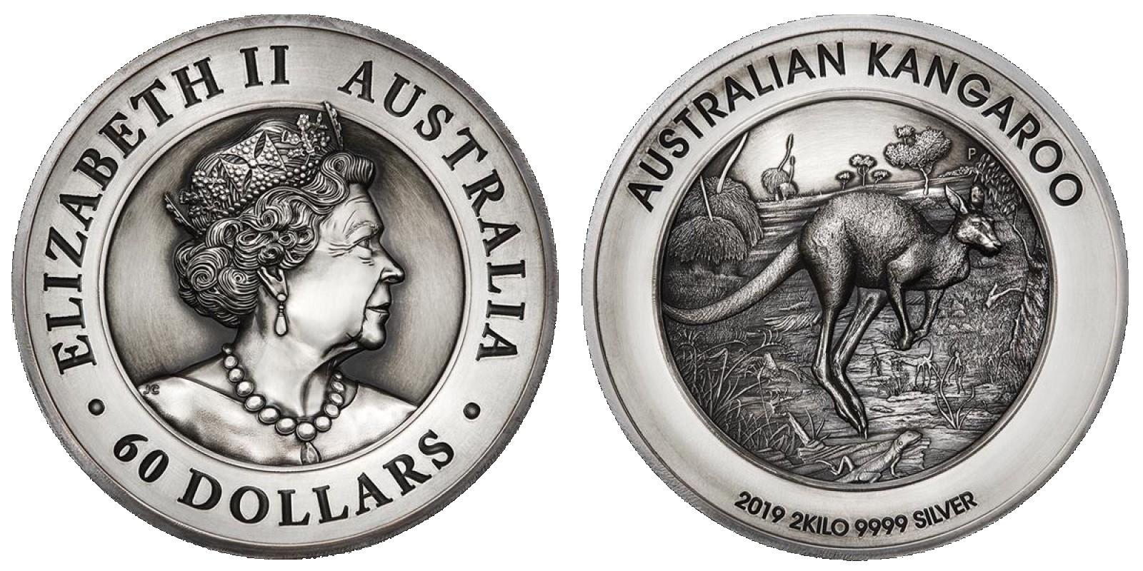 australie-2019-kangourou-2-kg-hr