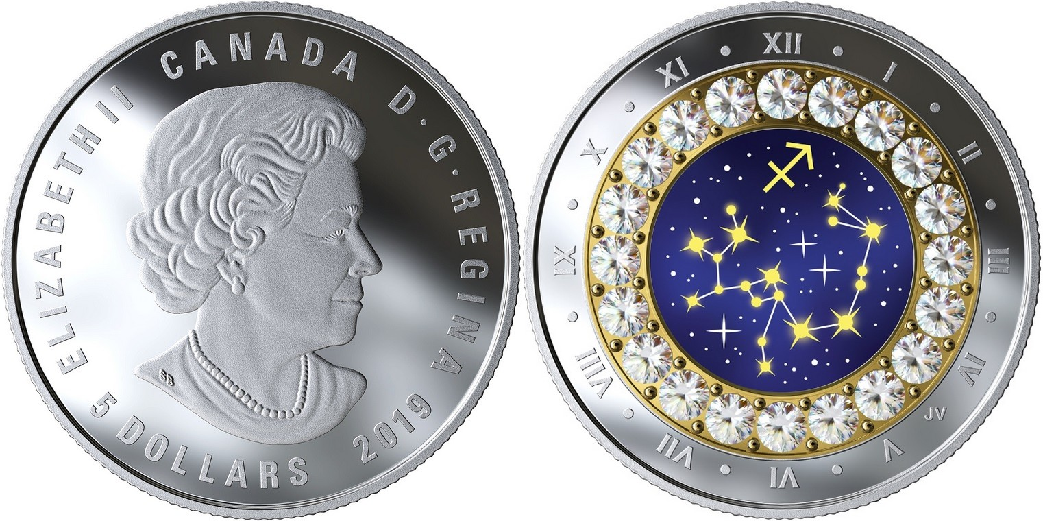 canada-2019-zodiaque-sagittaire