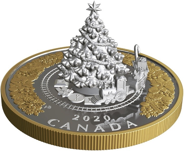 canada-2020-petit-train-de-noel-relief