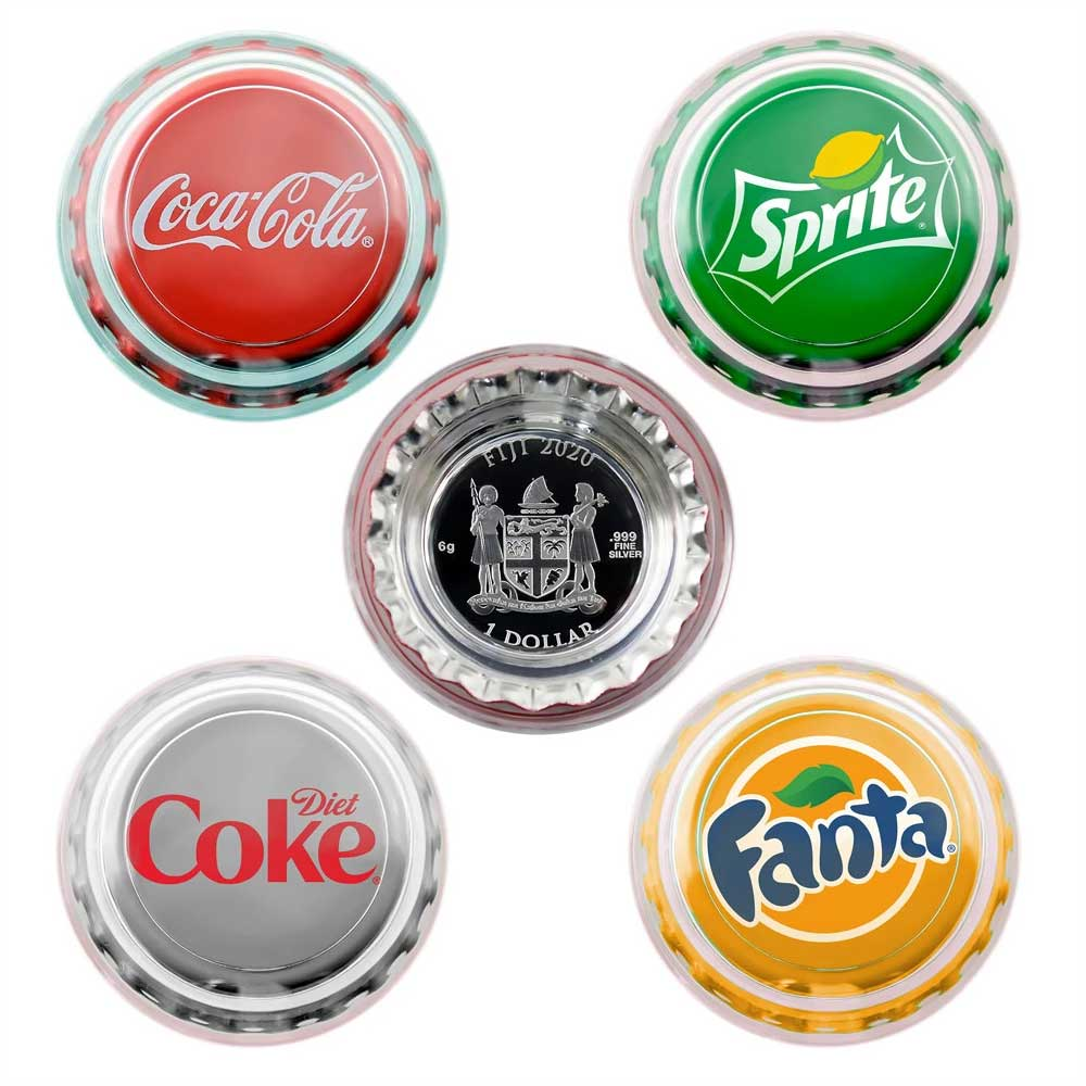 fidji-2020-capsules-boissons