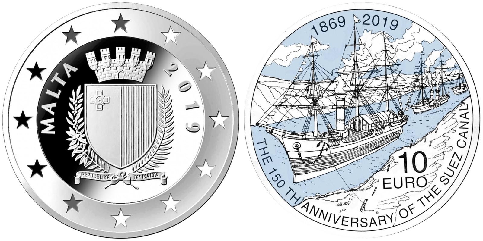 malte-2019-150-ans-du-canal-de-suez