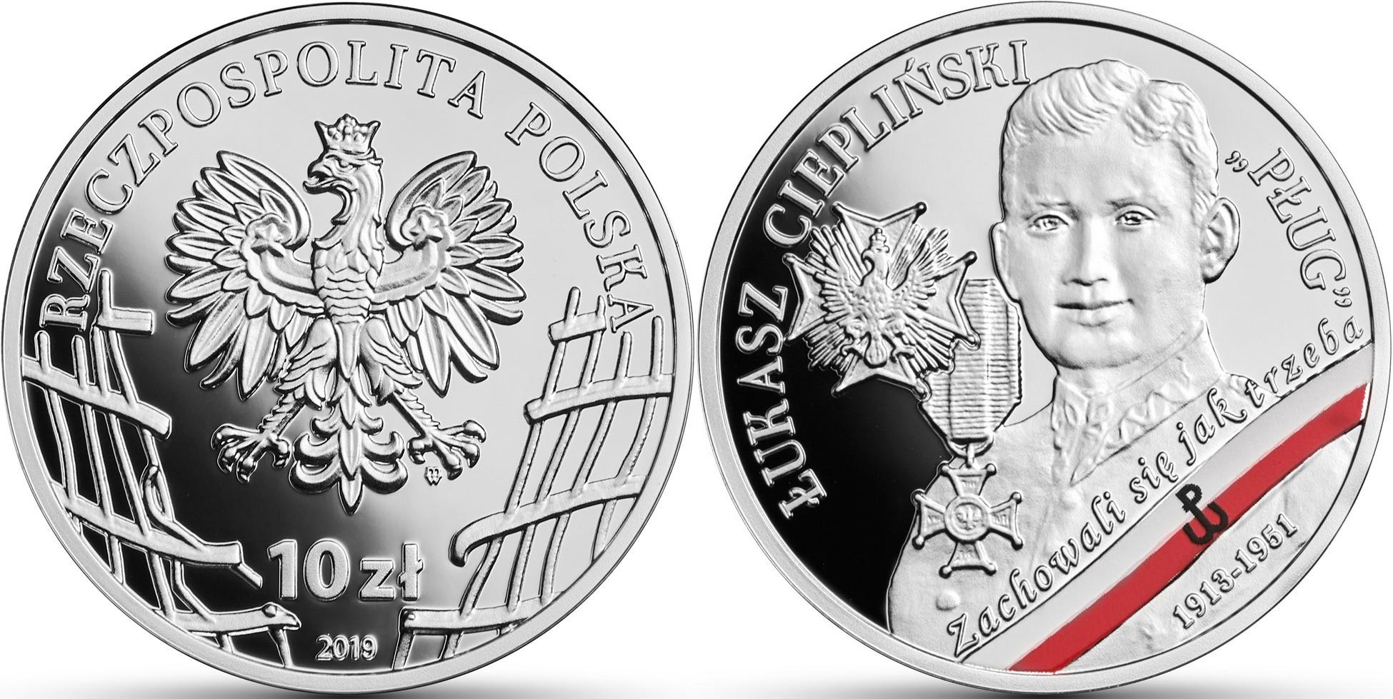 pologne-2019-Lukasz-Cieplinski