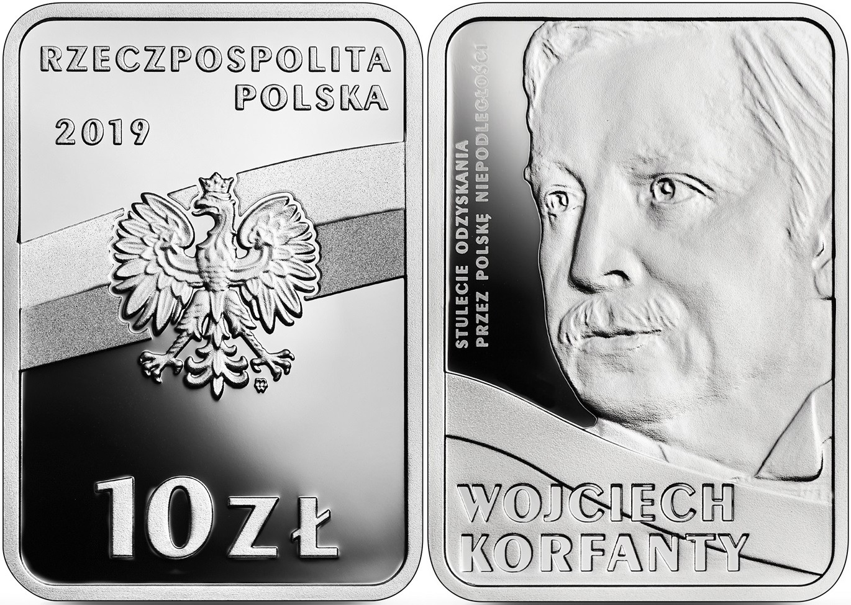 pologne-2019-wojciech-korfanty