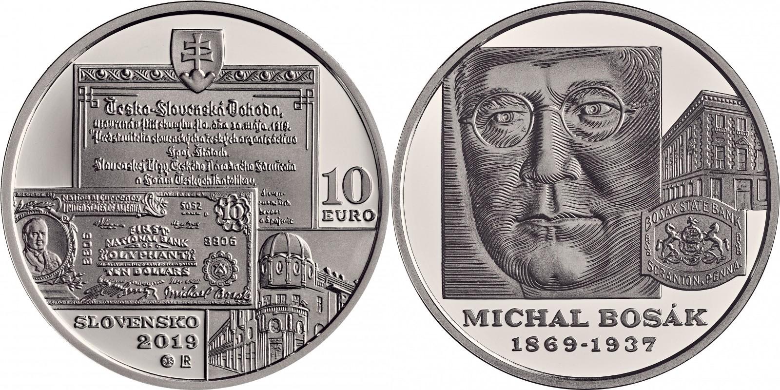 slovaquie-2019-michal-bosak
