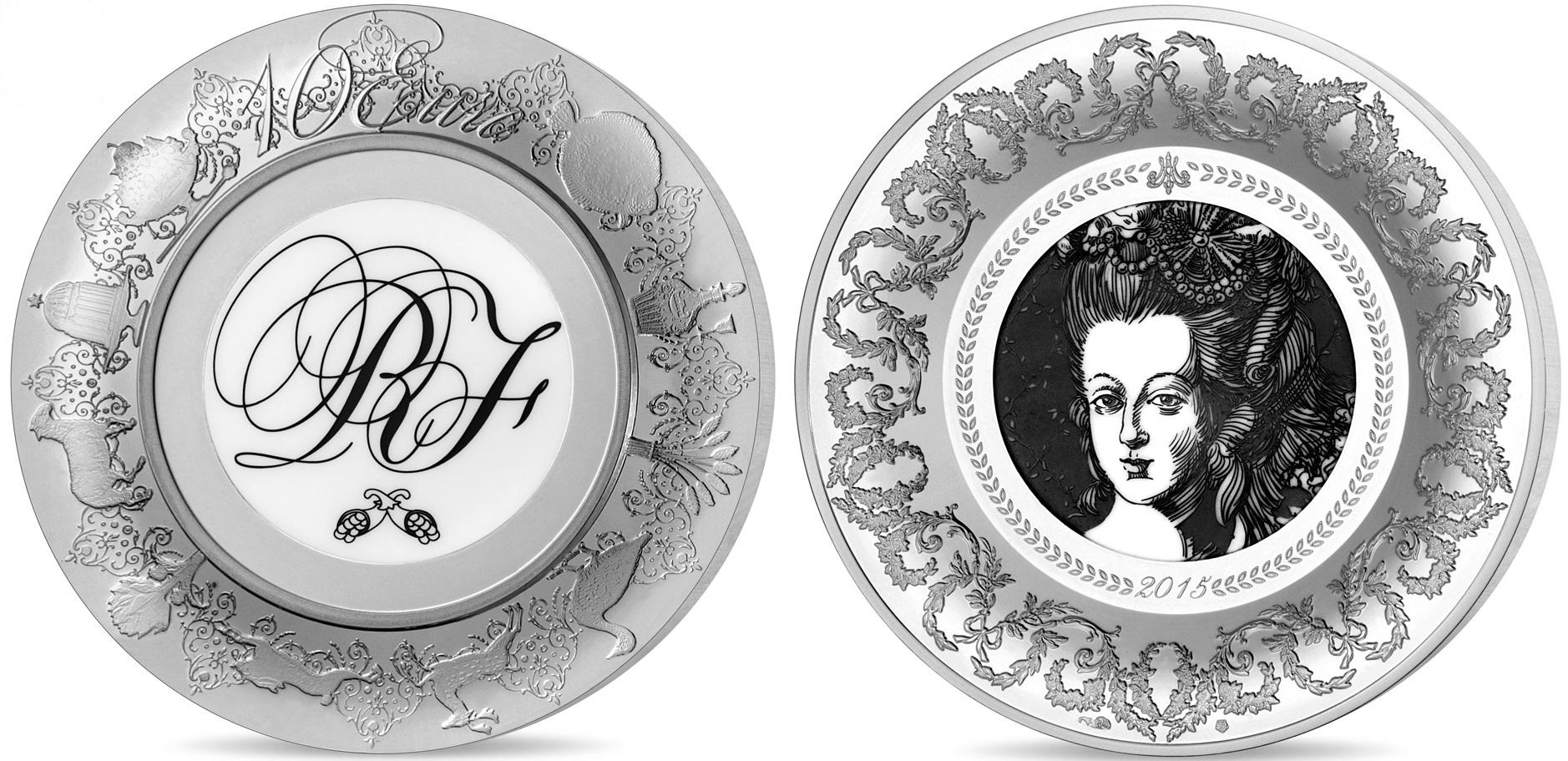 france 2015 porcelaine