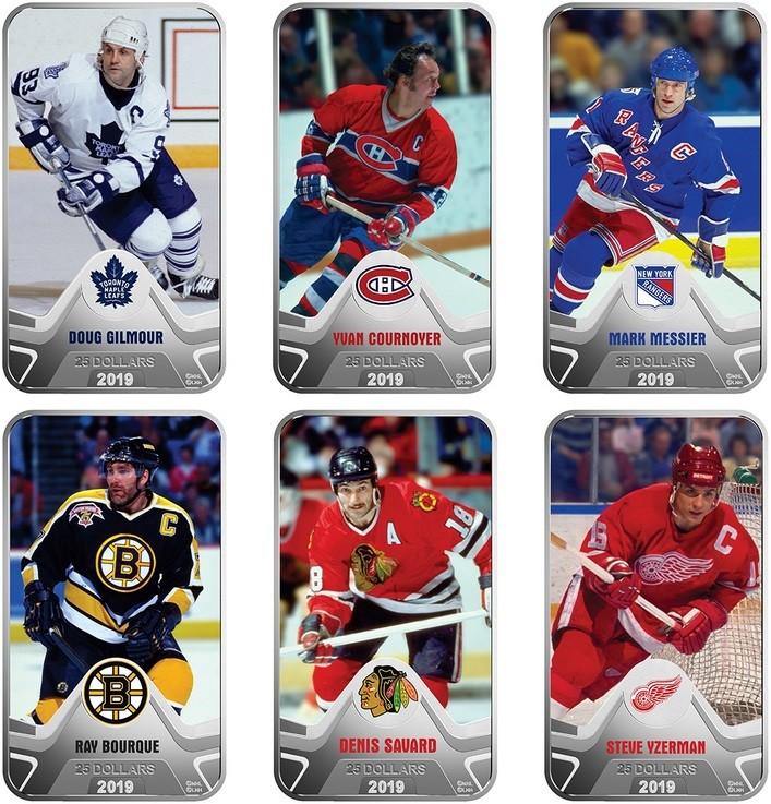 canada 2019 grands joueurs de hockey rev