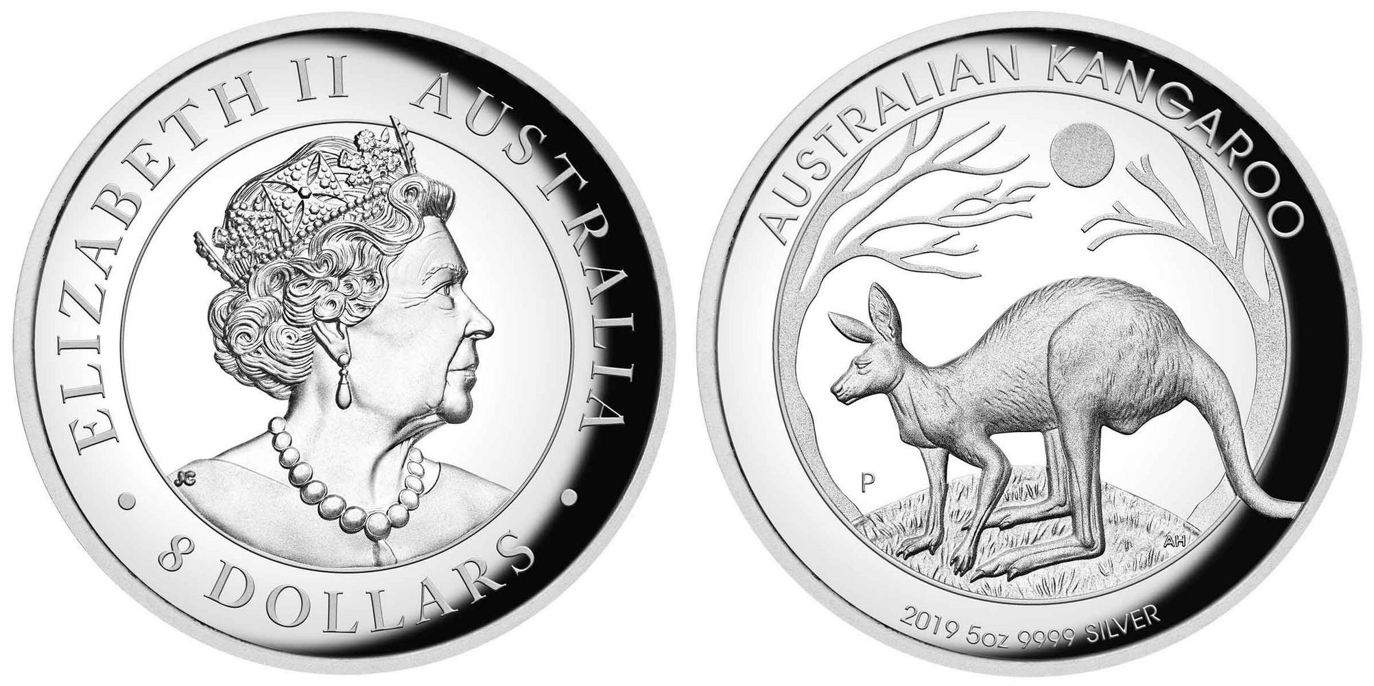 australie-2019-kangourou-hr-5-oz