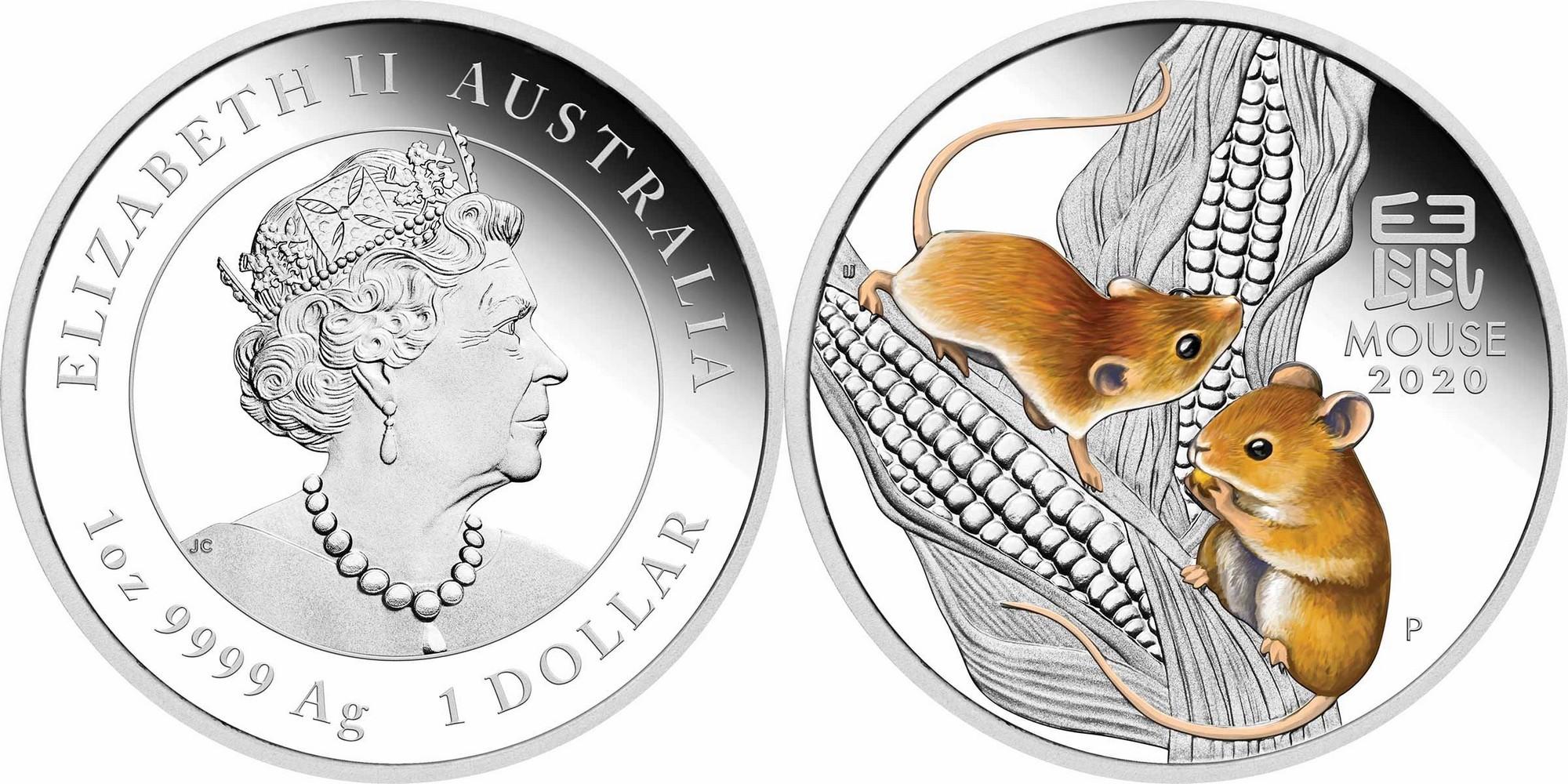 australie-2020-rat-couleur-1-oz