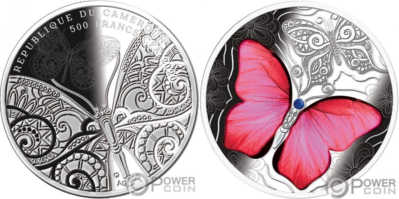 cameroun-2020-papillon