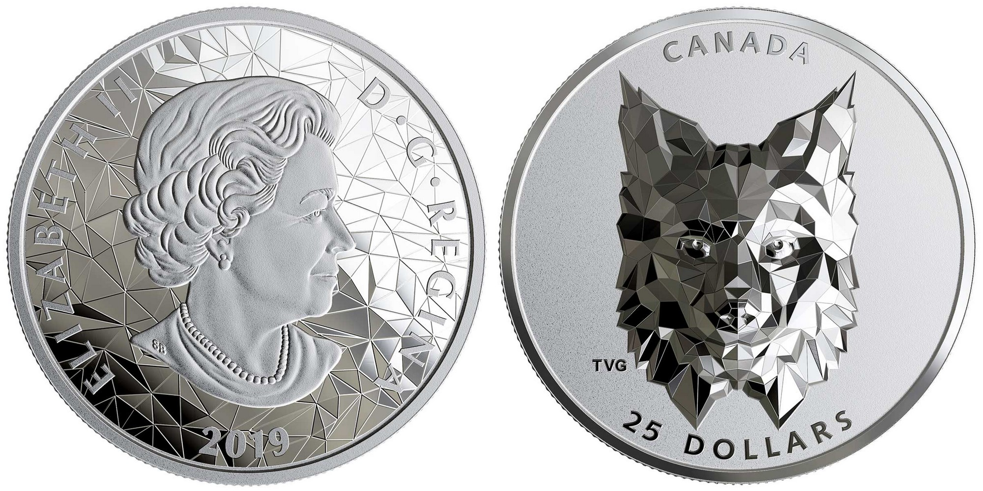 canada-2019-animal-multifacettes-lynx