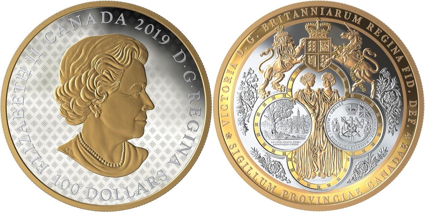 canada-2019-grand-sceau-de-la-province-du-canada