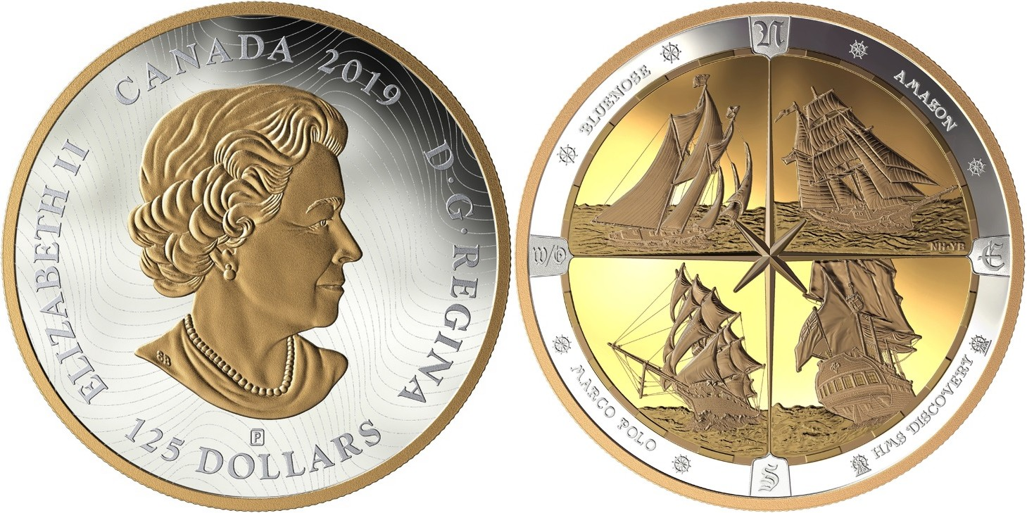 canada-2019-grands-voiliers-du-canada