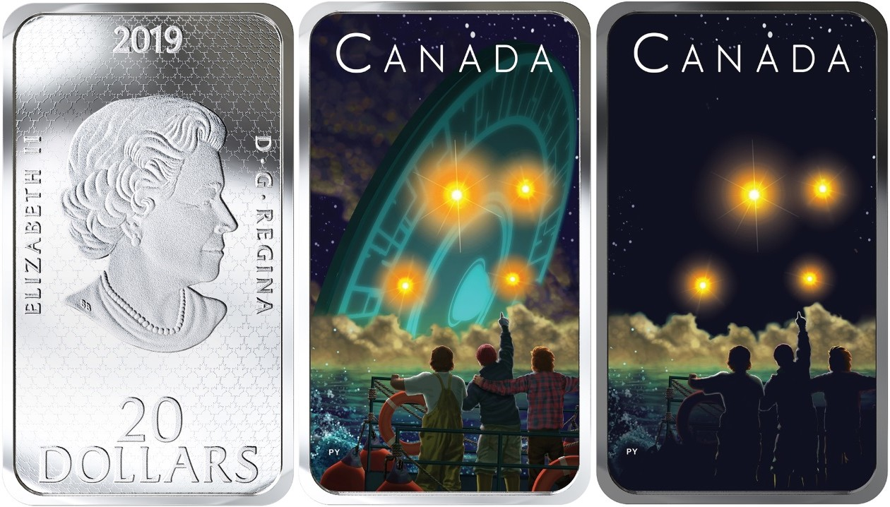 canada-2019-incident-de-shag-harbour