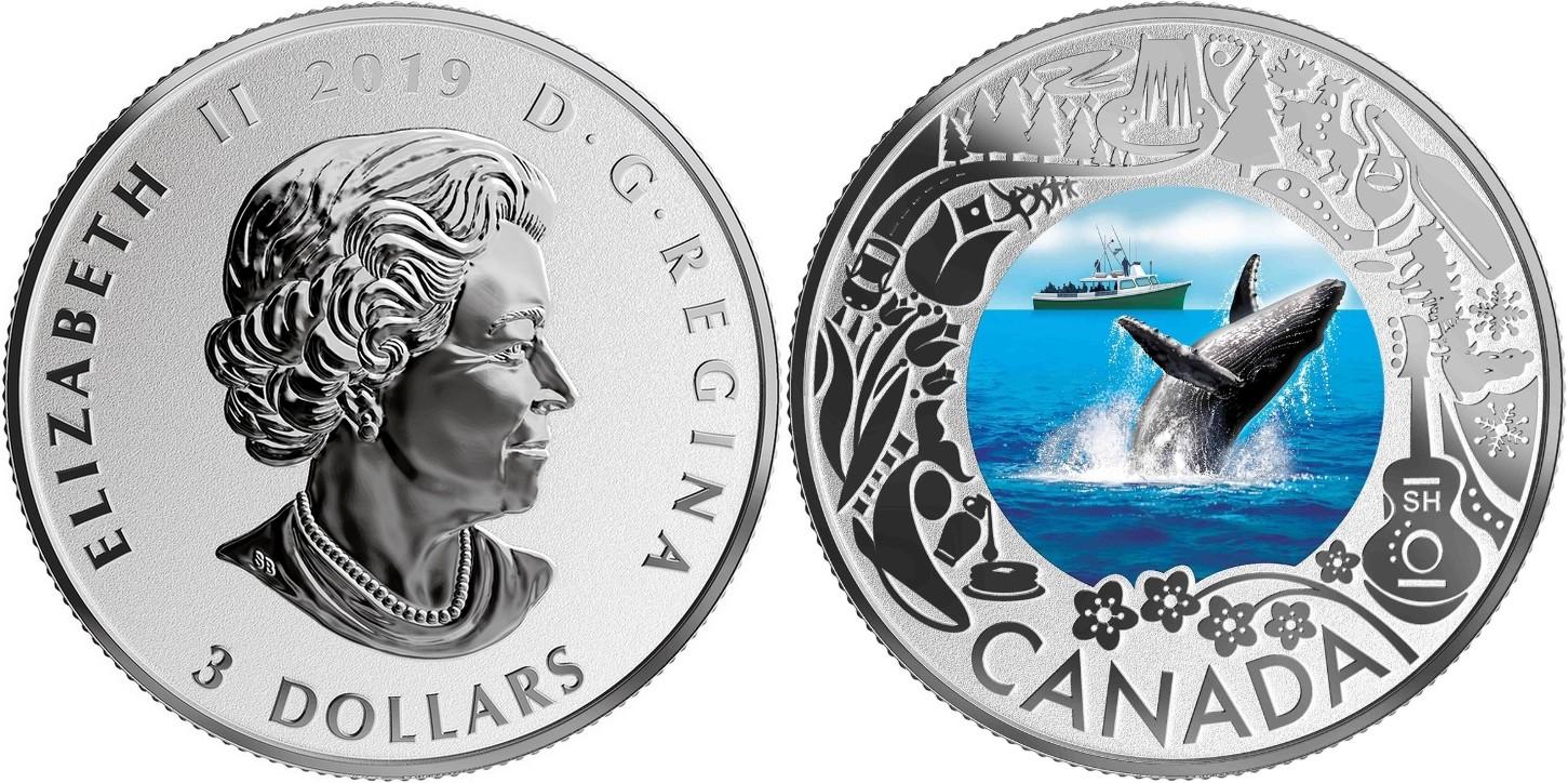canada-2019-petits-bonheurs-de-la-vie-au-canada-observation-de-baleines