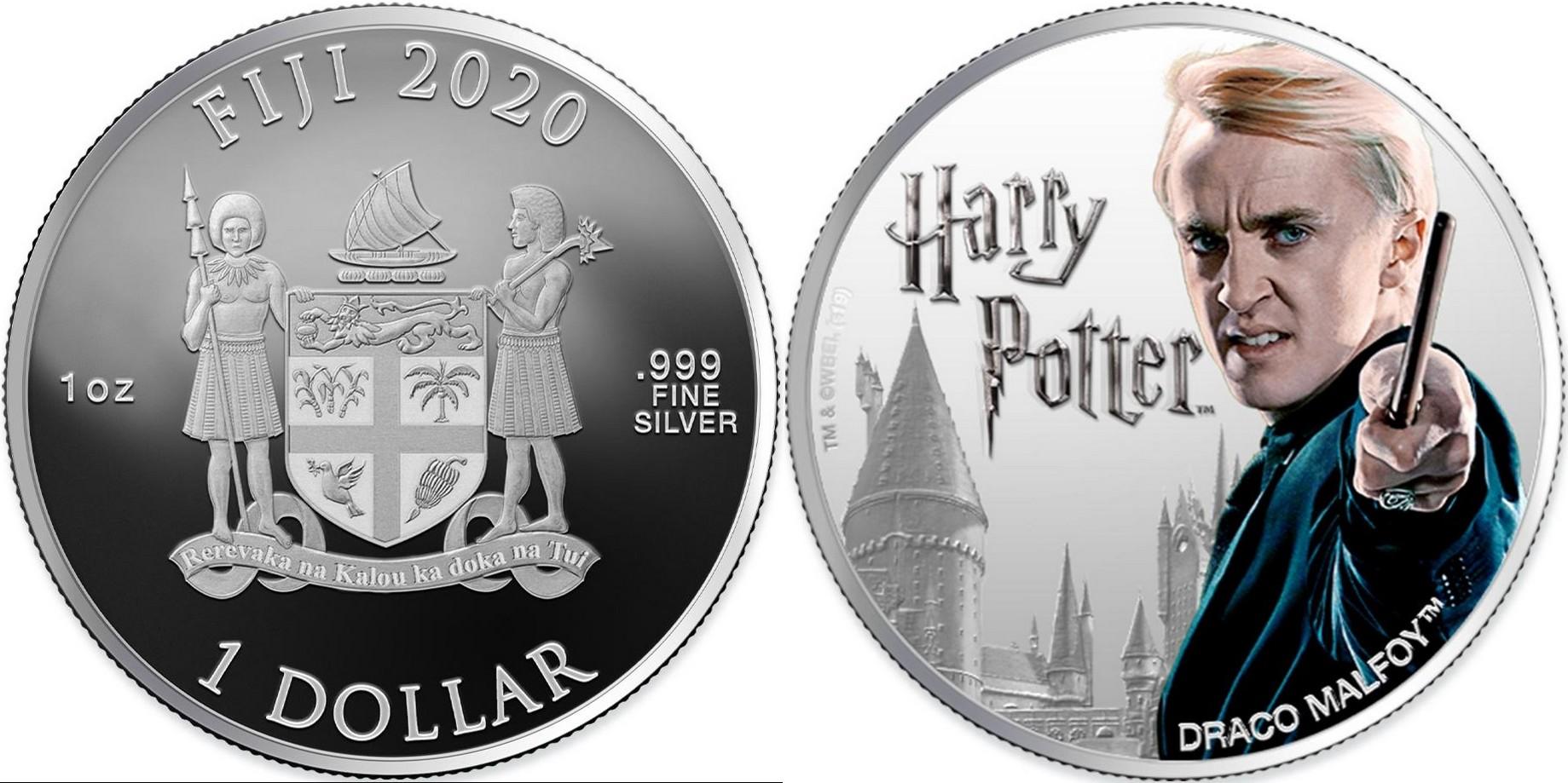 fidji-2020-harry-potter-draco-malfoy