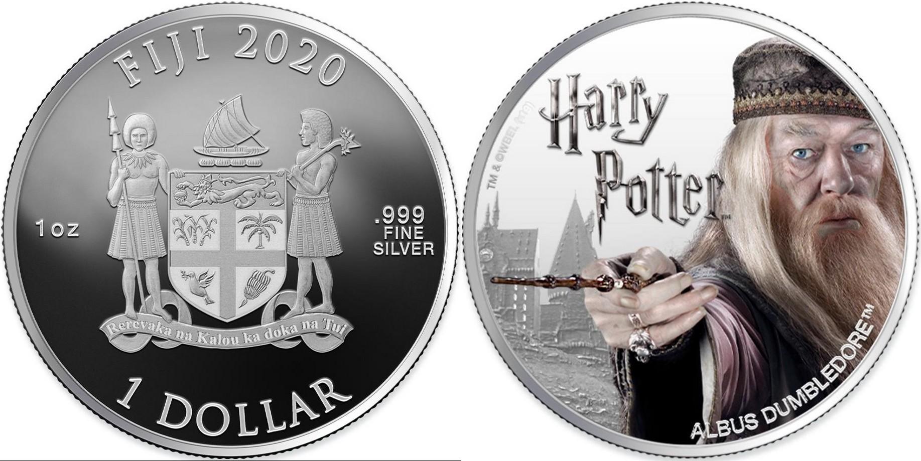 fidji-2020-harry-potter-dumbledore