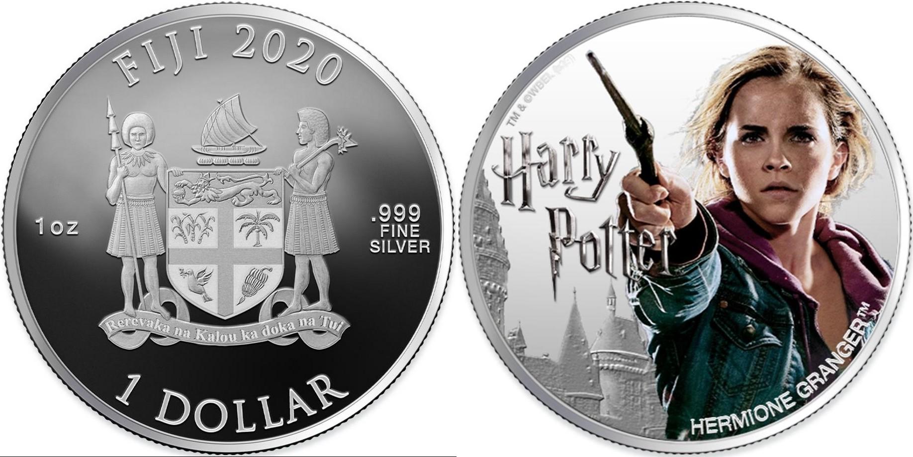 fidji-2020-harry-potter-hermione-granger