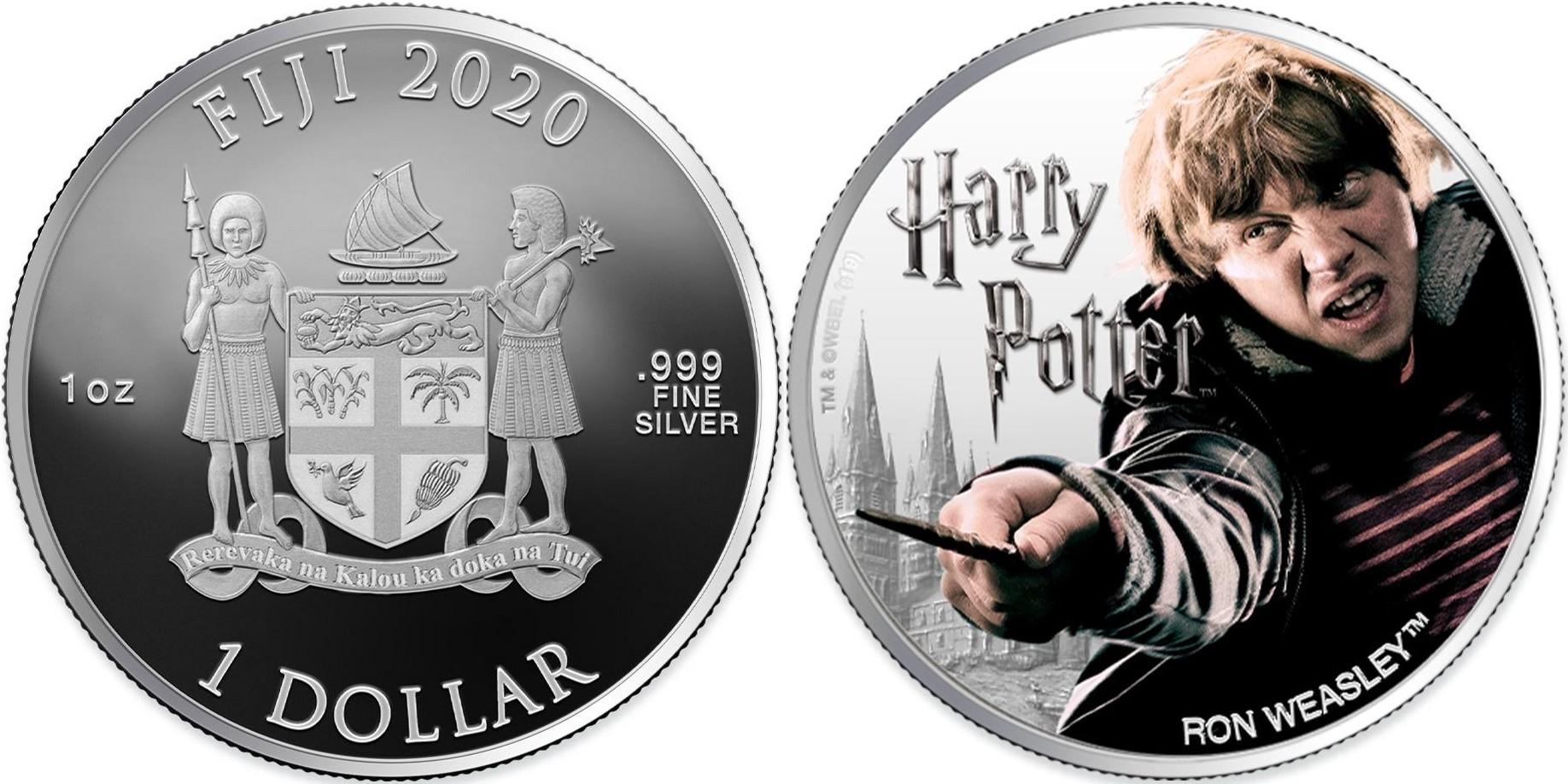 fidji-2020-harry-potter-ron-weasley