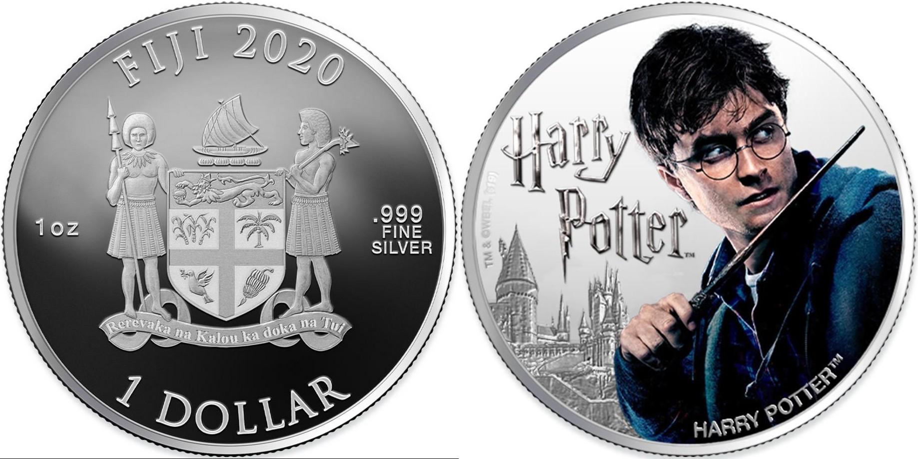 fidji-2020-harry-potter