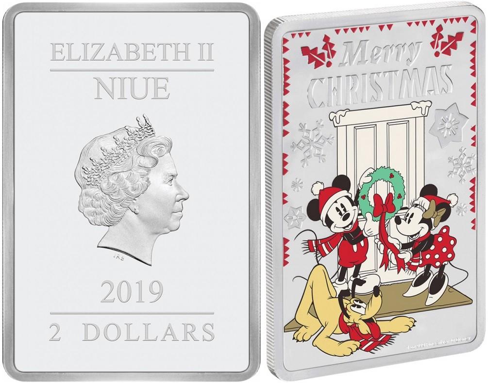 niue-2019-joyeux-noel-mickey-minnie