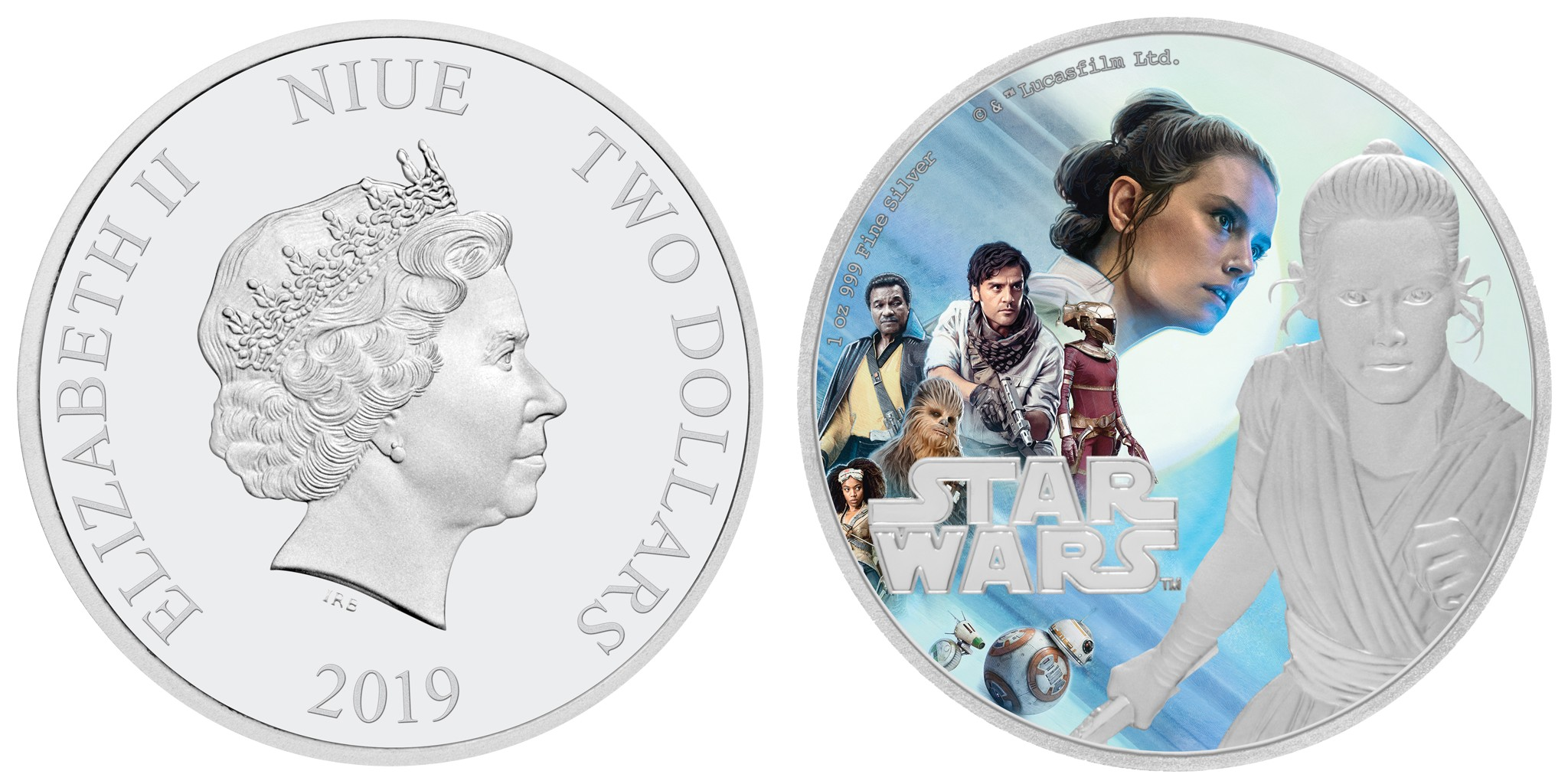 niue-2019-star-wars-rey