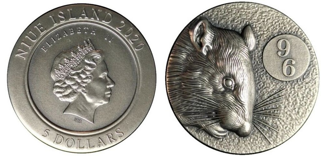 niue-2020-rat-96-2-oz