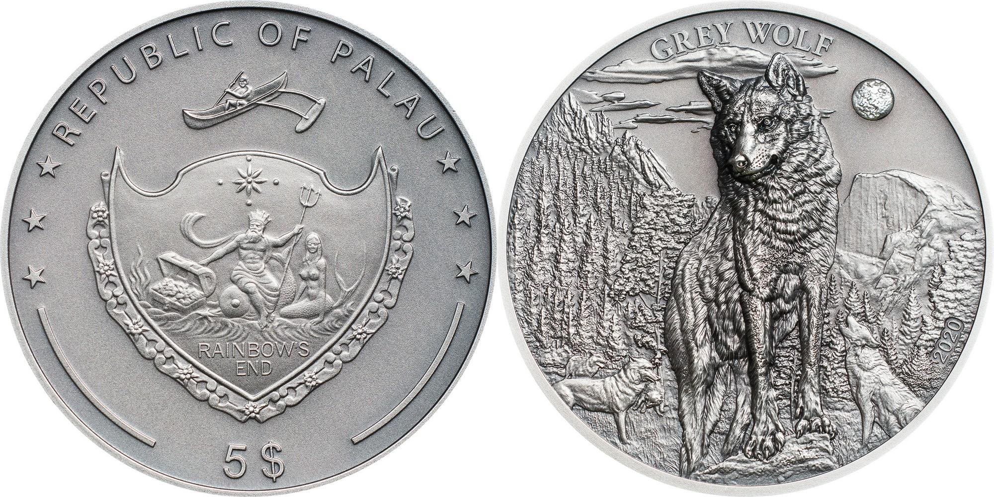 palau-2020-loup-gris