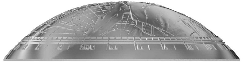 samoa-2019-navigation-autour-du-globe-magellan-relief