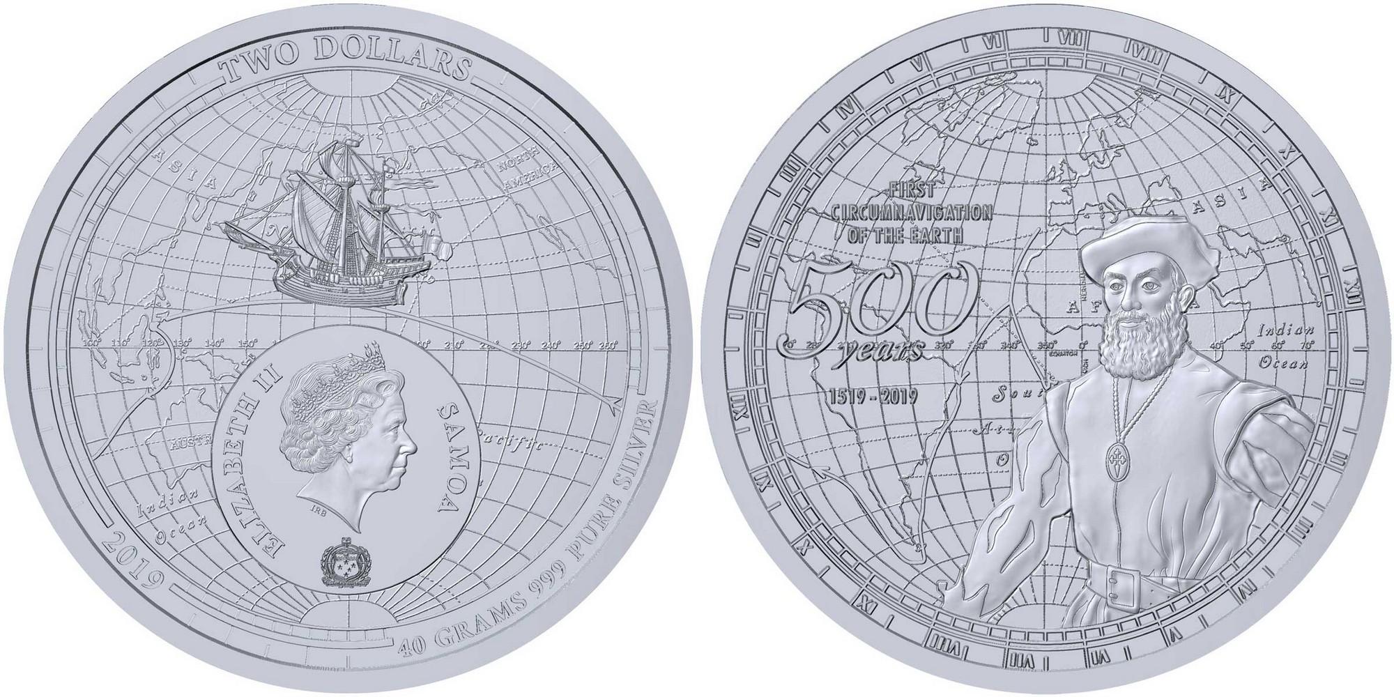 samoa-2019-navigation-autour-du-globe-magellan