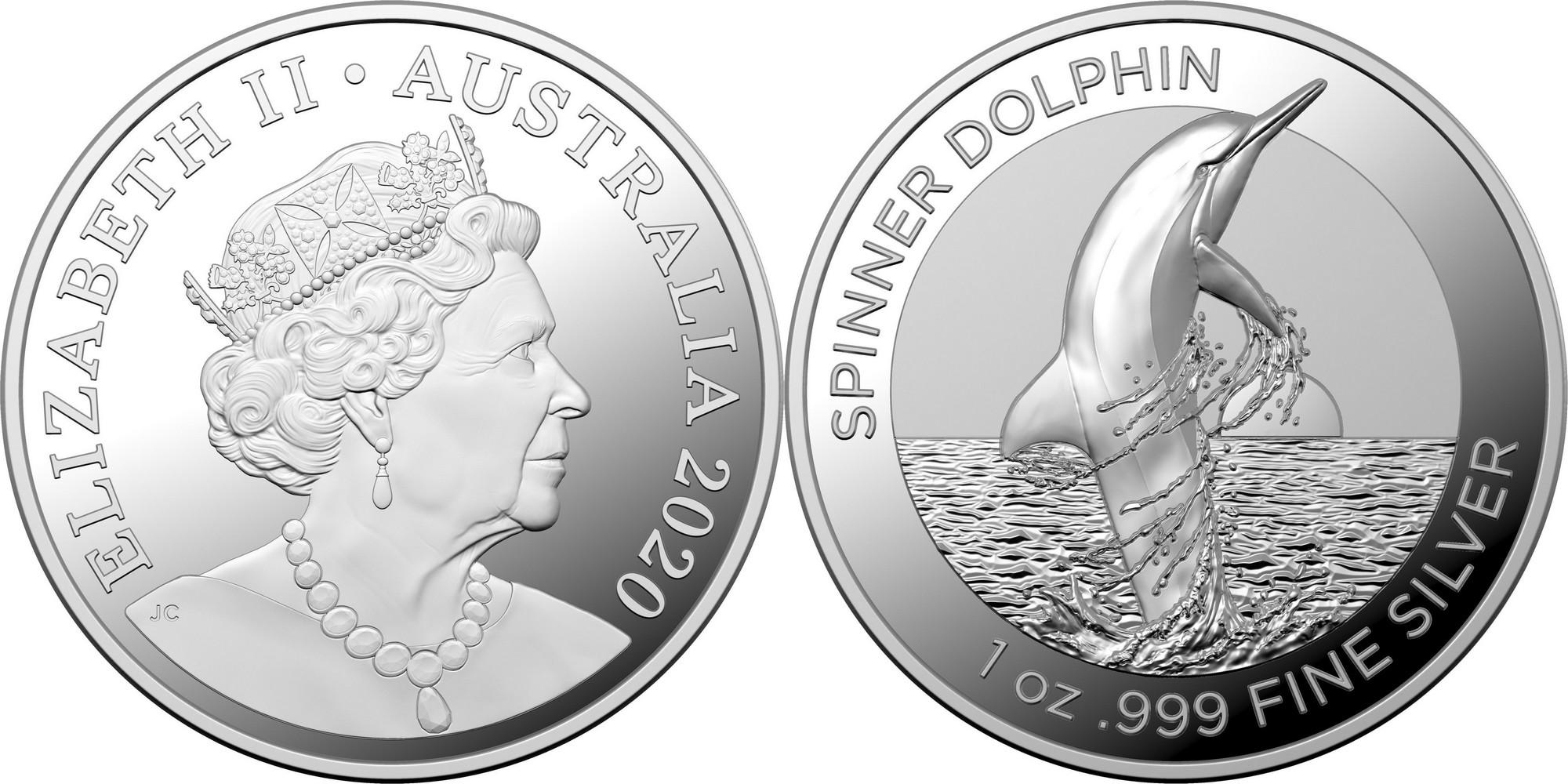 australie-2020-dauphin-spinner