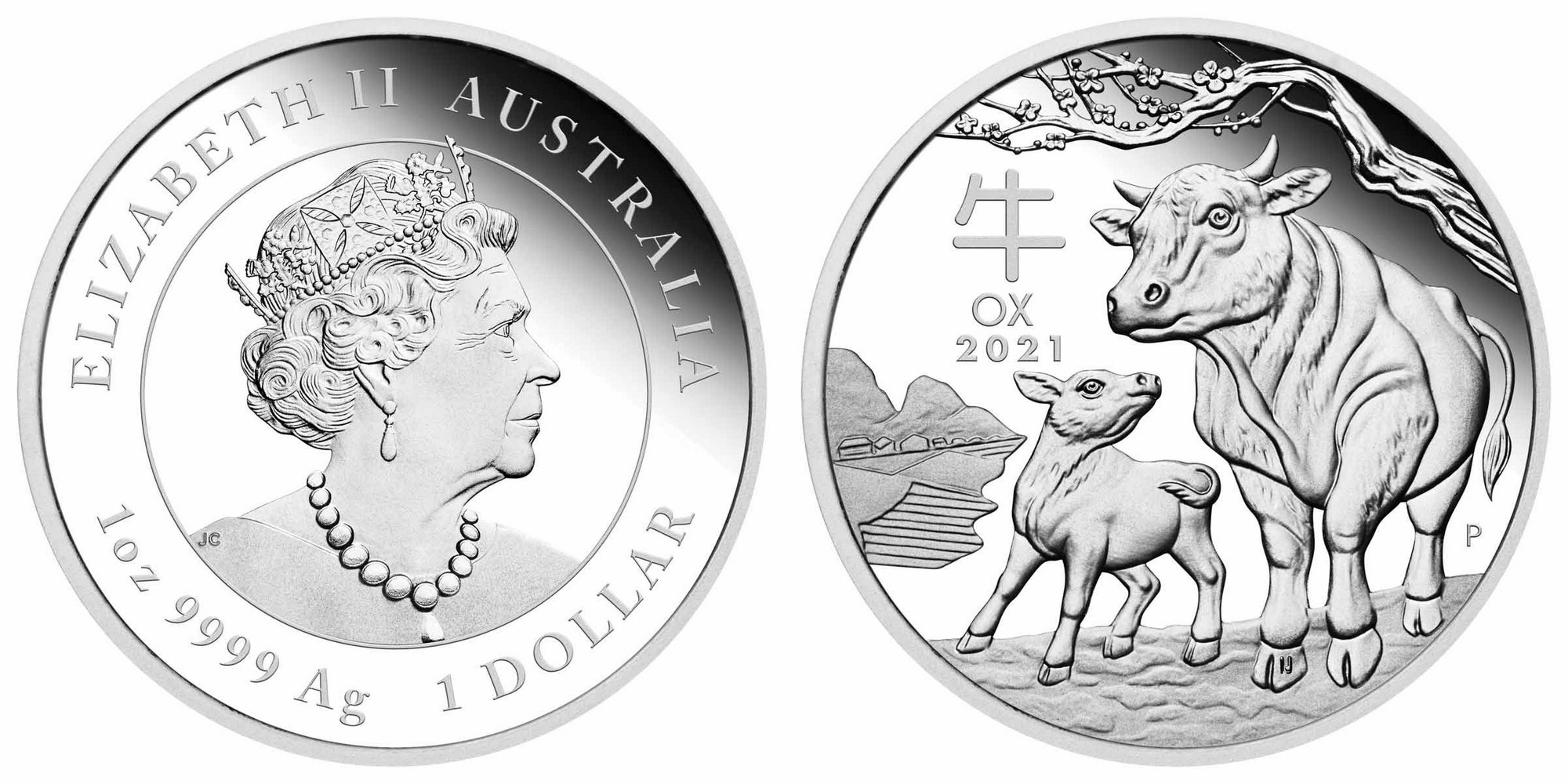 australie-2021-set-boeuf-proof