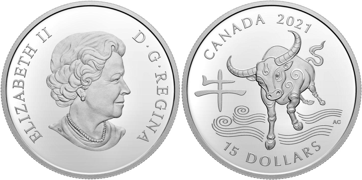 canada-2021-annee-du-boeuf