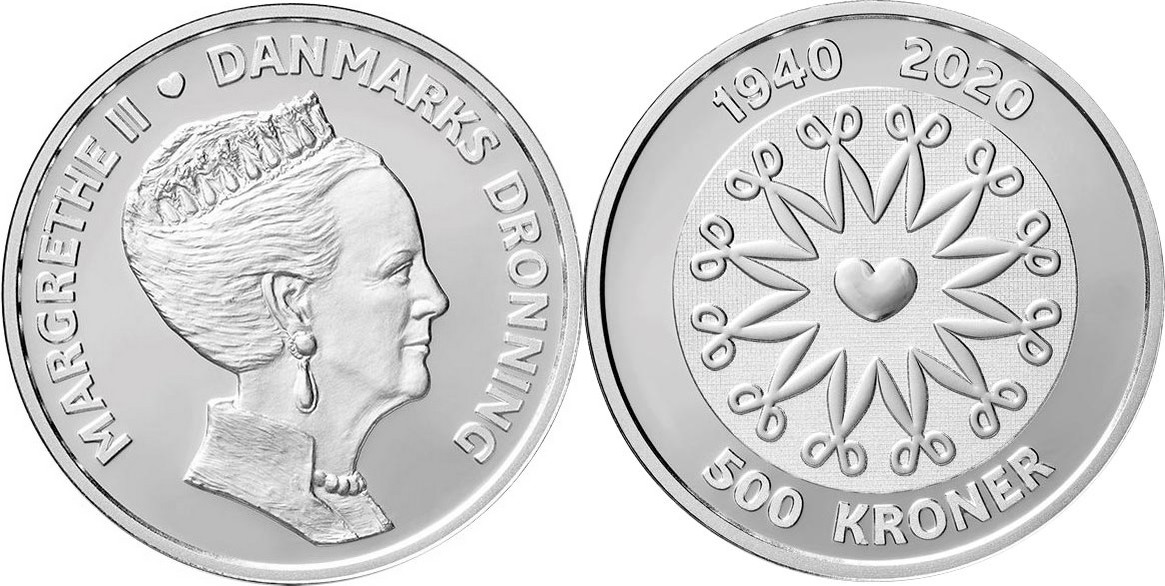 danemark-2020-80-ans-de-la-reine-margrethe