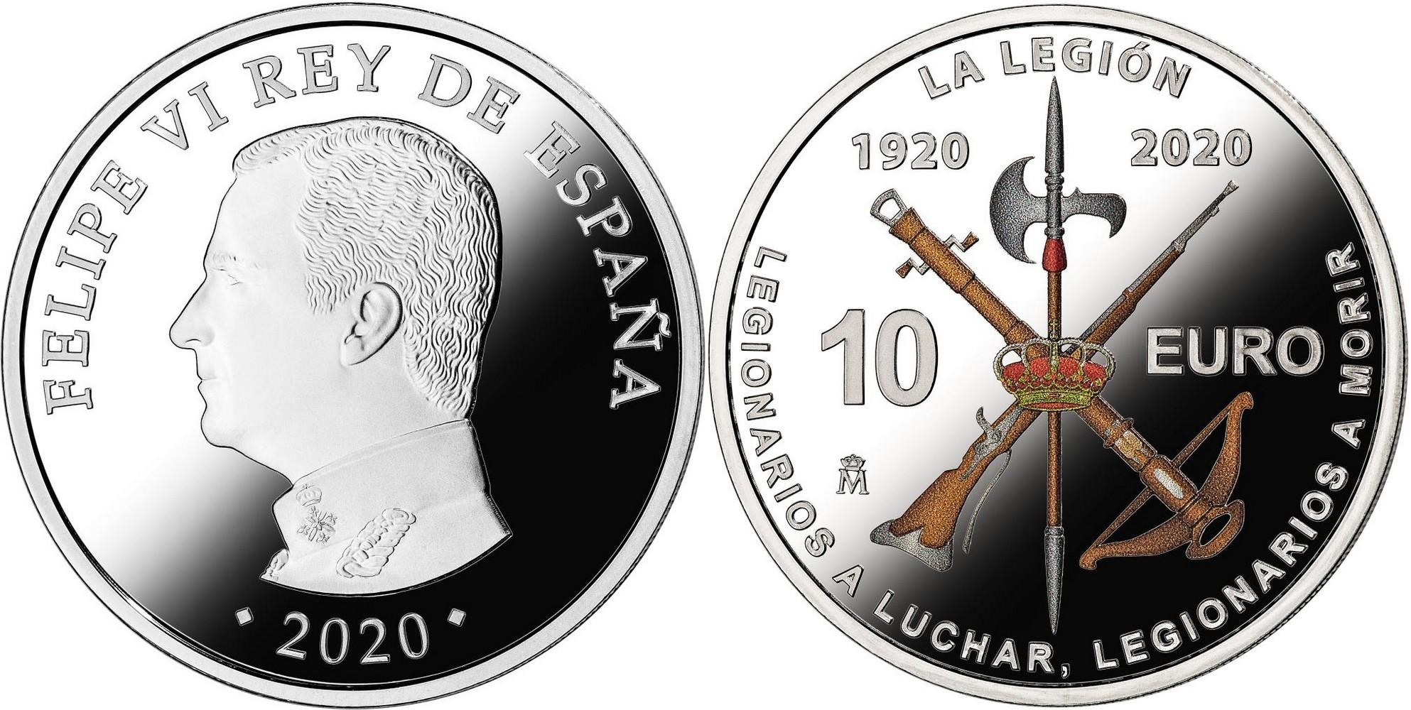 espagne-2020-100-ans-de-la-legion-espagnole